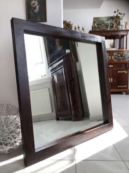 großer Wandspiegel Spiegel Dekospiegel im Kolinailstil E1277