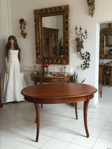 Esszimmertisch Speisezimmertisch Auszugtisch Tisch A1208